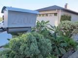 2406 Palomar Avenue - Photo 47