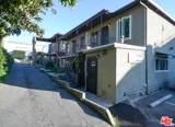 1619 Lucile Avenue - Photo 10