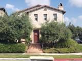 8265 Sunstone Street - Photo 2