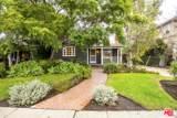 3614 Barrington Avenue - Photo 1