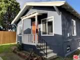 2647 Granada Street - Photo 1