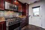 6357 Rosswood Terrace - Photo 15