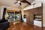 6357 Rosswood Terrace - Photo 24