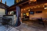 6357 Rosswood Terrace - Photo 33