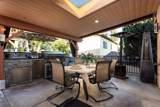 6357 Rosswood Terrace - Photo 35