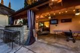 6357 Rosswood Terrace - Photo 37