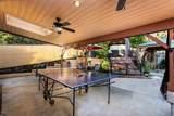 6357 Rosswood Terrace - Photo 38