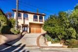 6357 Rosswood Terrace - Photo 41