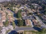26381 Oak Plain Drive - Photo 30