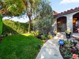 338 Westbourne Dr - Photo 13