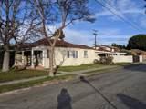 9638 Dorothy Avenue - Photo 63