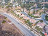 11471 Sierra Ranch View Road - Photo 4