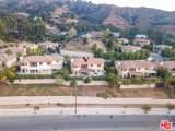11471 Sierra Ranch View Road - Photo 6