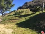 Santa Susana Pass - Photo 1