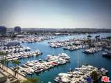 4335 Marina City - Photo 1