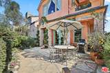 300 Larkspur Ave - Photo 4