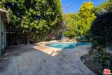 2342 Beverwil Dr - Photo 40