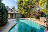 2342 Beverwil Dr - Photo 43