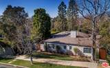 611 Las Lomas Ave - Photo 1