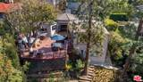 611 Las Lomas Ave - Photo 40