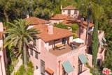 6909 Bonita Terrace Ave - Photo 13