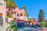 6909 Bonita Terrace Ave - Photo 9