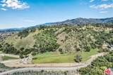 4501 Live Oak Canyon Road - Photo 10