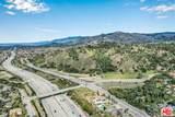 4501 Live Oak Canyon Road - Photo 11