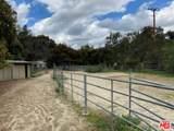 4501 Live Oak Canyon Road - Photo 16