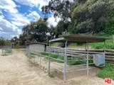 4501 Live Oak Canyon Road - Photo 20