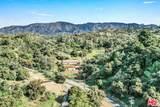 4501 Live Oak Canyon Road - Photo 7