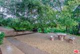 1042 Rice Canyon Rd - Photo 25