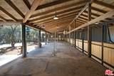 1501 Decker School Lane - Photo 21