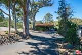 1501 Decker School Lane - Photo 32