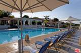 10 Argostoli  Lakithras  Kefalonia  Greece - Photo 7