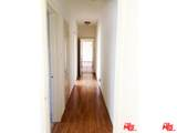 606 Sycamore Ave - Photo 5