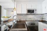 11938 Oceanaire Ln - Photo 4