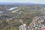 0 Senderos Canyon - Photo 1