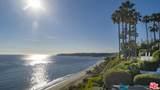 27400 Pacific Coast Hwy - Photo 2