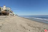 27400 Pacific Coast Hwy - Photo 32