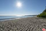 27400 Pacific Coast Hwy - Photo 33
