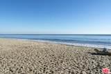 27400 Pacific Coast Hwy - Photo 34