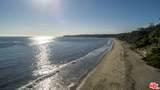 27400 Pacific Coast Hwy - Photo 39