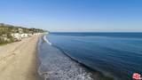 27400 Pacific Coast Hwy - Photo 40