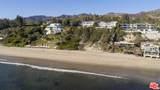 27400 Pacific Coast Hwy - Photo 41