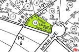 2114 Moss Ave - Photo 3