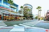 13075 Pacific Promenade - Photo 25