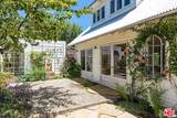 29829 Harvester Rd - Photo 30