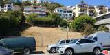 21371 Pacific Coast Hwy - Photo 1