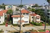 927 Ocean Ave - Photo 1